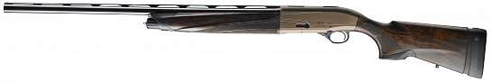 Beretta  A400 Xplor Action 20/76, 71 OCHP фото 3