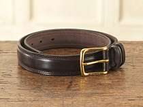 Ремень James Purdey BELT 103872 поясной 40/L