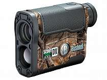 Дальномер Bushnell Scout DX 1000 ARC Camo 202356