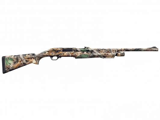 Armsan P612 12/76 61 MC Camo Advantage Timber Slug фото 1