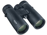 Бинокль Bushnell 10x42 E Legend 197104
