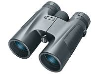 Бинокль Bushnell 10x42 Powerview 141042