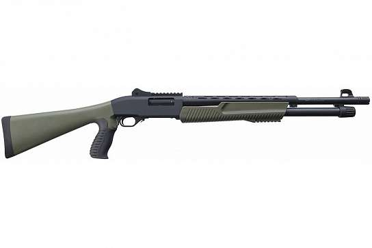 Armtac RS-X2 12/76 51 Nato Green фото 1