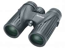 Бинокль Bushnell 10x36 Legend 191036