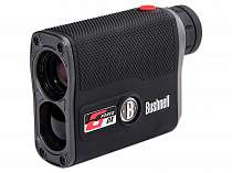 Дальномер Bushnell 6x21 G Force DX Black 202460