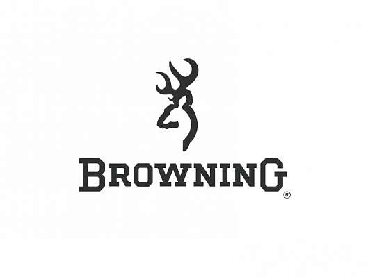 Browning Bar .270 Ligth Lux  фото 1
