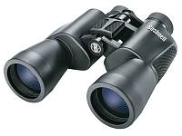 Бинокль Bushnell 10х50 PowerView 131056