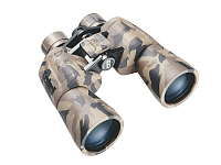 Бинокль Bushnell 10x50 PowerView Camo 131054